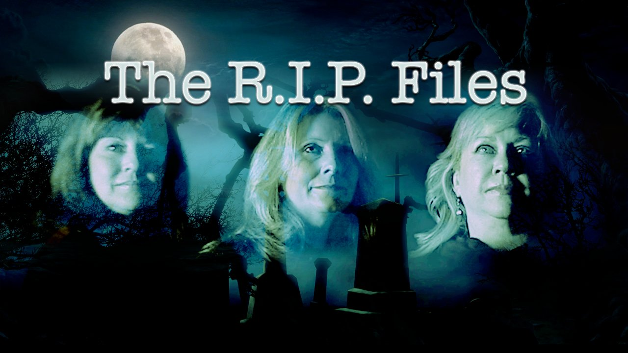 The RIP Files