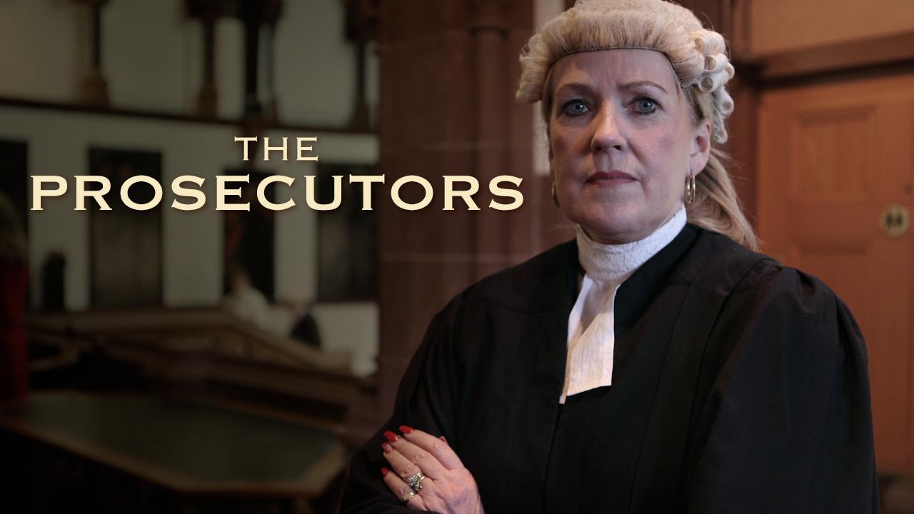 The Prosecutors