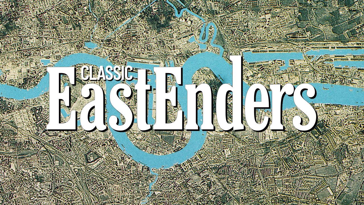 Classic Eastenders